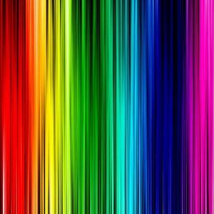 Farvernes betydning