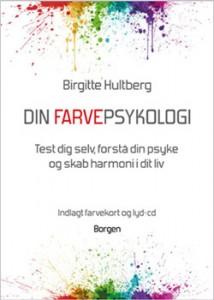 bogen-om-farver-din-farvepsykologi