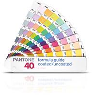 Farvekort til maling