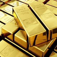 Farven guld